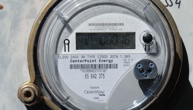SmartMeter2