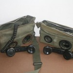 TA-312/PT Military Telephone