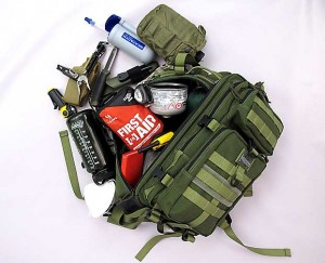 Bug-Out-Bag-home