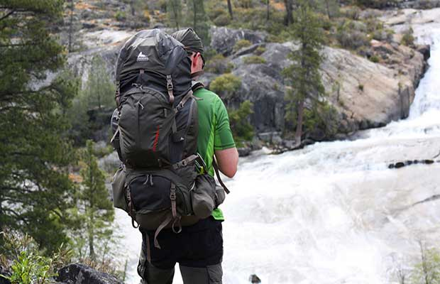 A Bug Out Bag Is Designed In Theory To Give You Everything May Need Live For At Least 72 Hours Outside Of Your Home And Should Be Considered As Part