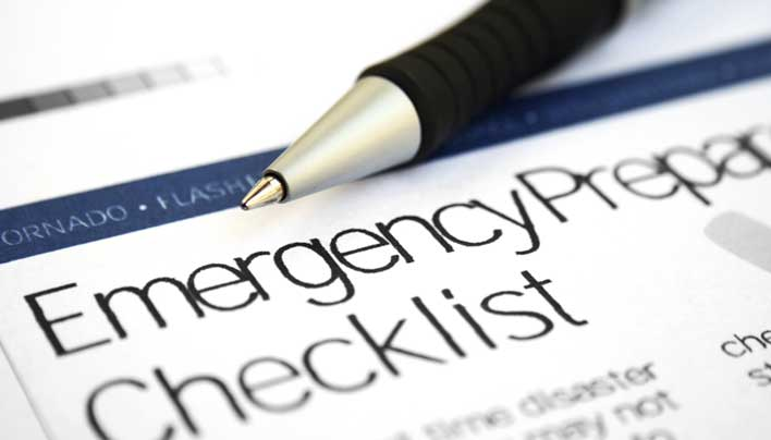 21 Emergency Blogs That Could Save Your Life