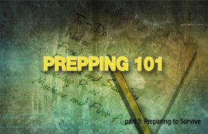 Prepping101_3