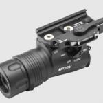 M720V RAID WeaponLight