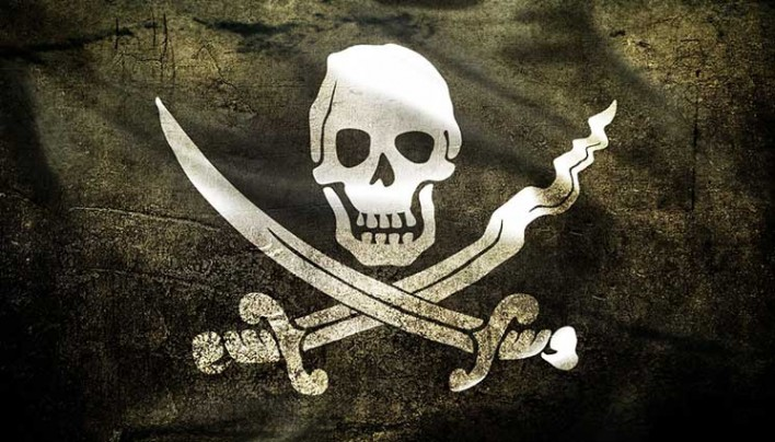Embrace Your Inner Pirate: 5 Important Considerations for your Survival Cache