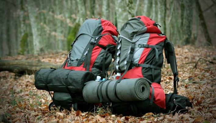 How to Find the Right Bug Out Bag