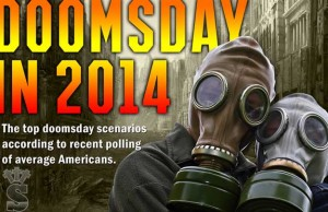 DoomsdayIn2014
