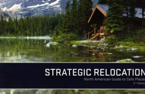 StrategicRelocationCover