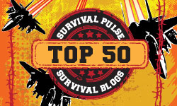 survivalpulse50b