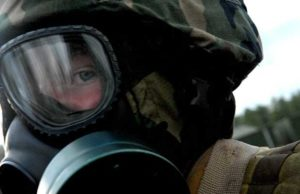 ChemicalWeapons