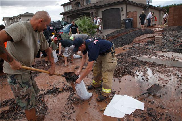 Utah-Flooding-1