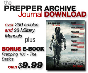 PrepperJournalArchive