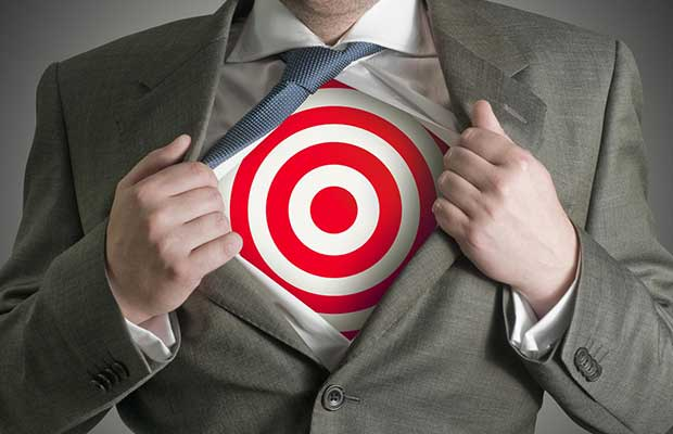 Preppers – Take that Target off Your Back