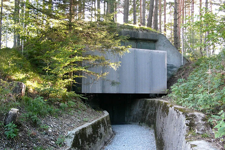 What Is the Best Bunker Design? - The Prepper Journal