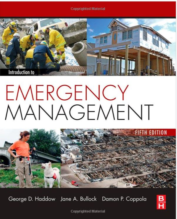 EmergencyManagement