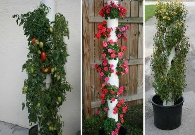 Vertical-Garden- pvc - www_sowanddipity_com