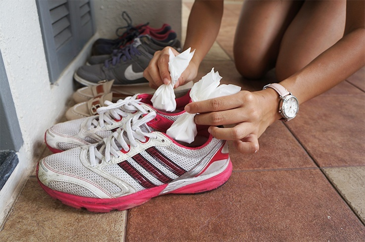 baking-soda-for-shoes