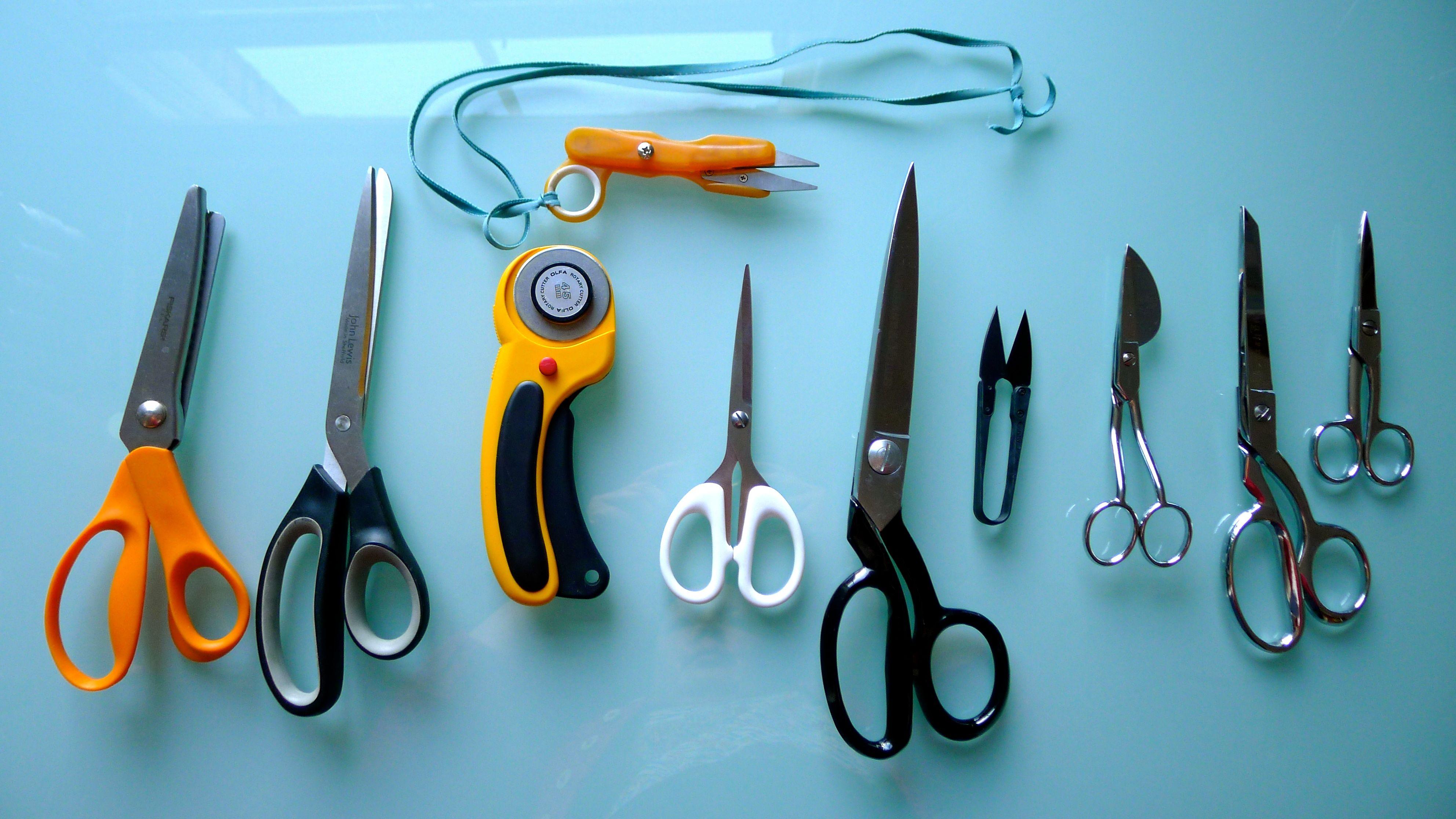 sewing-scissors