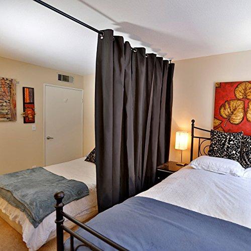 Living Quarters Washcloths: A Prepper Must-Have: Bed Sheets