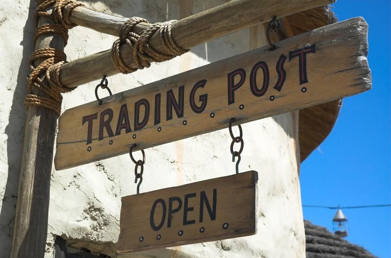 TradingPost.jpg