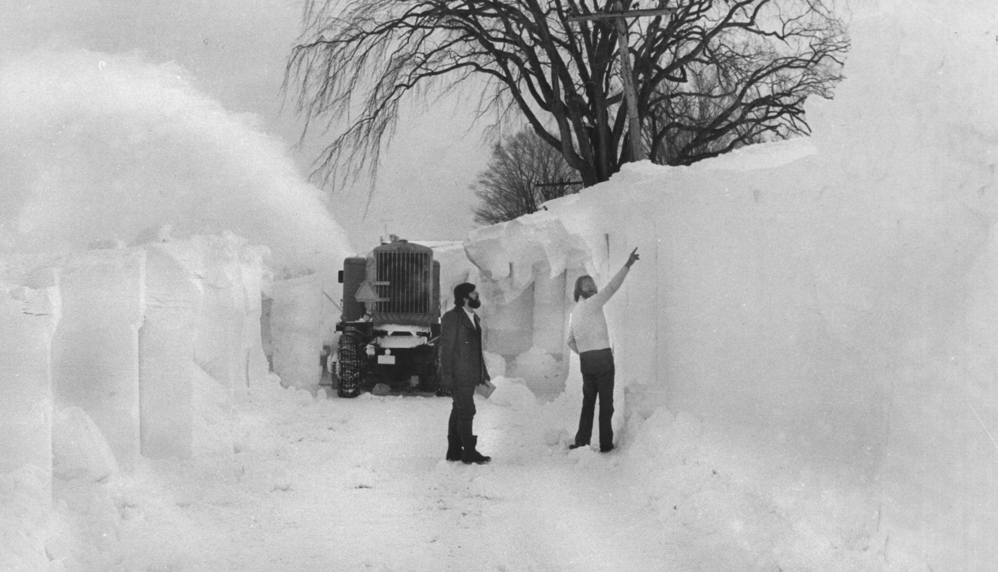 buffalo-blizzard-1977-1