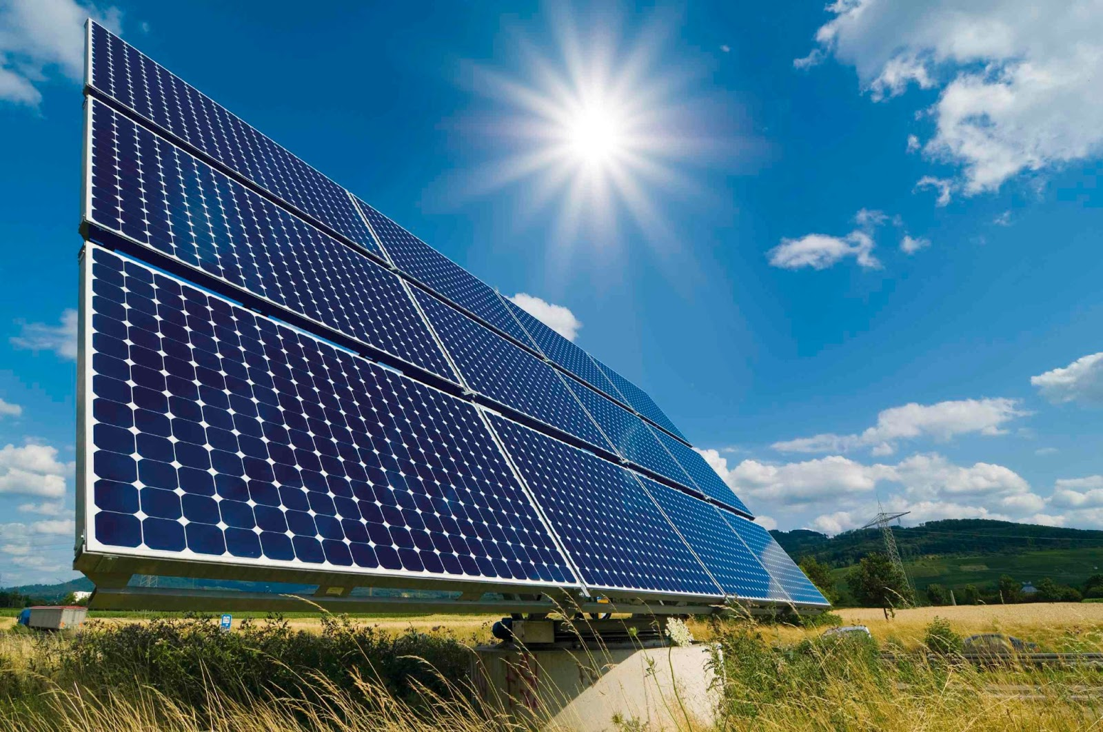 Affordable Off-Grid Solar Electric - The Prepper Journal