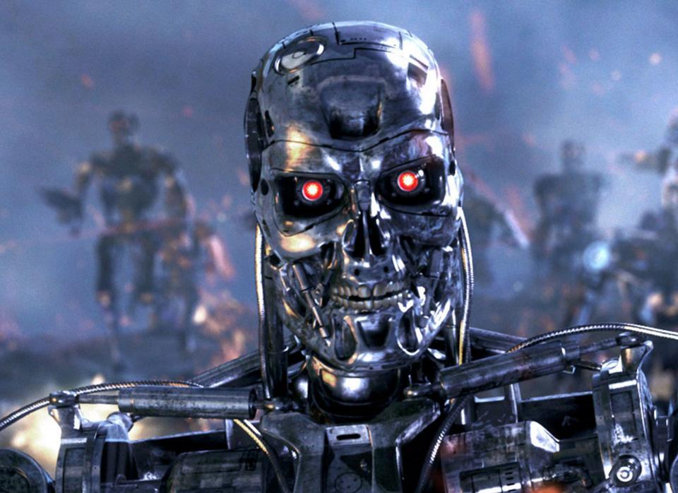 Terminator-2-1200x873.jpg