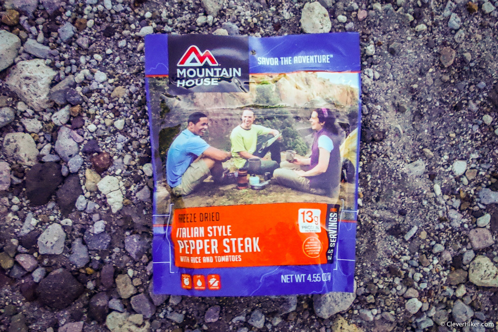 Best Selling Prepper Items Why They May Not Work For You