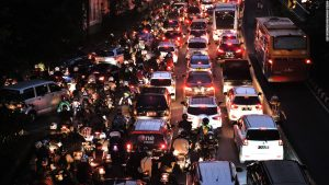 disadvantages of traffic jam What are the advantages and disadvantages of fruit jam  what are the disadvantages of traffic jams  the disadvantage is that if it is not properly packaged, sealed and stored, yeast and .