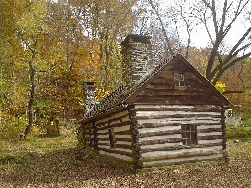 Plan Your Survival Shelter 5 Stages To Building A